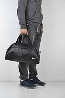 Сумка среднего размера 17л, Nike, Найк, ф1587