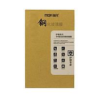 Каленное защитное стекло MOFI для Huawei GR5/X5 (Хуавей дж р5, джи р 5, икс 5, х5)
