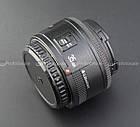 Объектив Yongnuo 35mm f/2, фото 4