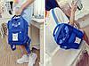 Милые тканевые рюкзаки с рисунком котика, фото 6