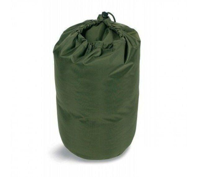 Чехол Tasmanian Tiger Round Bag M