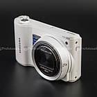 Samsung WB800F, фото 4