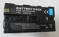 Аккумулятор Sony NP-F550/F570 (Digital)