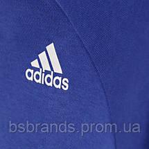 Детская толстовка adidas FAVOURITE LOGO(АРТИКУЛ:CF7437), фото 2
