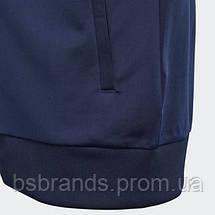 Детская толстовка adidas ADICOLOR SST J(АРТИКУЛ:CF8554), фото 2