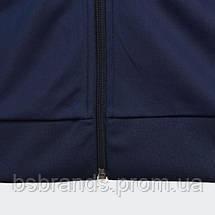 Детская толстовка adidas ADICOLOR SST J(АРТИКУЛ:CF8554), фото 3
