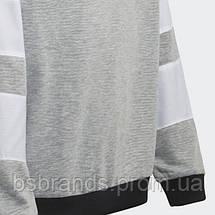 Джемпер adidas EQT CREW J(АРТИКУЛ:CF8539), фото 3