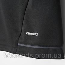 Детский джемпер adidas TIRO17 (АРТИКУЛ:BK0293), фото 2