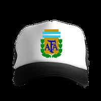 Кепка Аргентина, Argentina