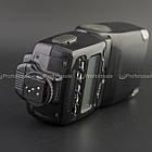 Nikon SB 25, фото 2