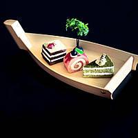 """Лодка для подачи суши """"Дунгуань 37"""""""