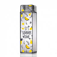 Бутылка для воды ZIZ Лето (51001)