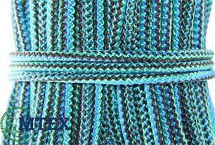 Шнуры полипропиленовые Ø 10 мм