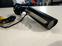 Миниатюрная камера PARTIZAN CBL-422S