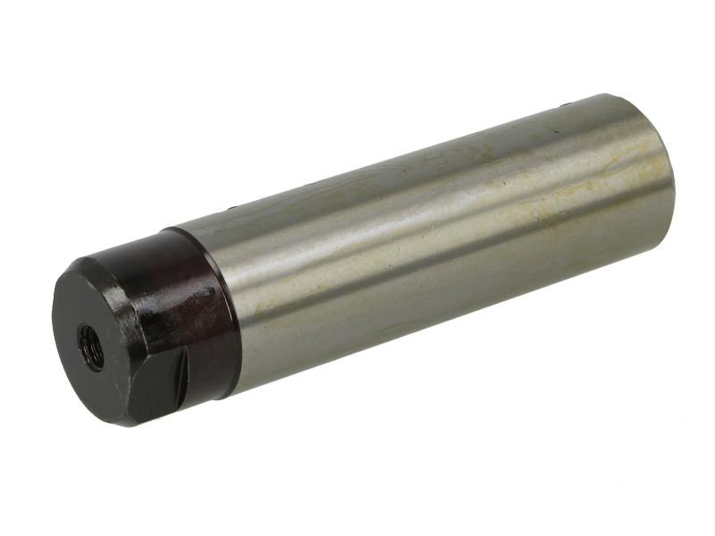 Ось тормозной колодки BPW 36x135 0308446220
