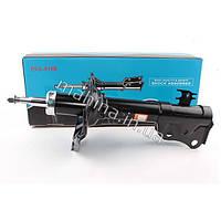 Амортизатор передний масло шток 14мм INA-FOR Geely MK / MK New Джили МК (1014001708)