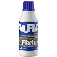Средство для замешивания фуги для швов Eskaro Aura Fixtur 0.33 л
