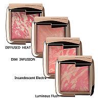 Румяна Hourglass Ambient Lighting Blush оттенок Dim infusion(без коробки), фото 1