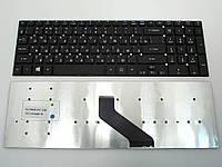 Клавиатура для ноутбука Acer Aspire 5830, 5830G, 5830T, 5755, 5755G, E1-522, E1-530G, E1-532 E1-570