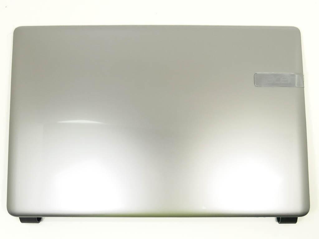 Корпус для ноутбука Acer Aspire E1-510, E1-530, E1-532, E1-552, E1-570, E1-572 LCD (A+B) cover (Кришка матриці