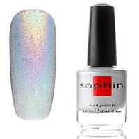 Лак для ногтей SOPHIN №206 Prisma
