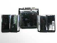 Батарея для ноутбука Apple A1819 для ноутбука A1706 (2016 Mid 2017) (11.41V 49,2Wh). Аккумулятор для ноутбука