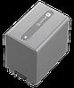 Аккумулятор Sony NP-FP90 (original)