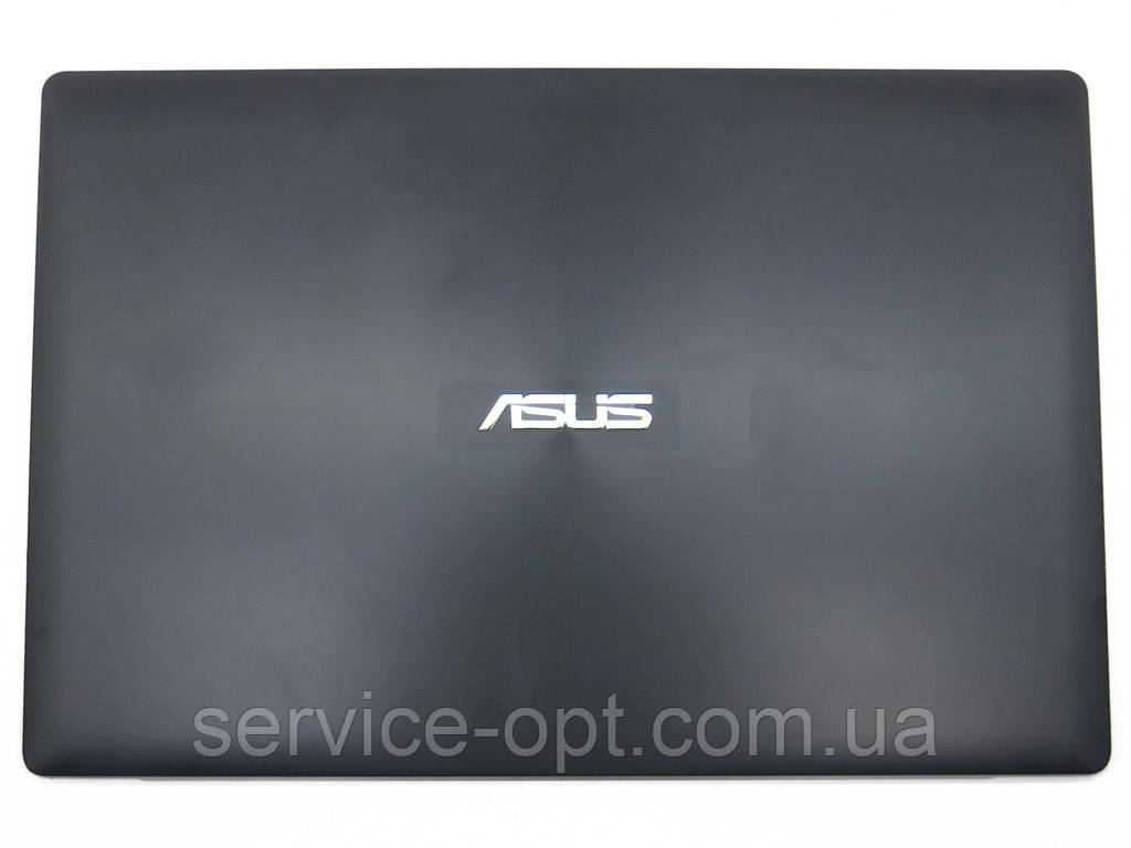Корпус для ноутбука ASUS X553 X553M X553MA F553M F553MA 13N0-RLA0B01 (Версия 2) (Крышка матрицы - задняя часть