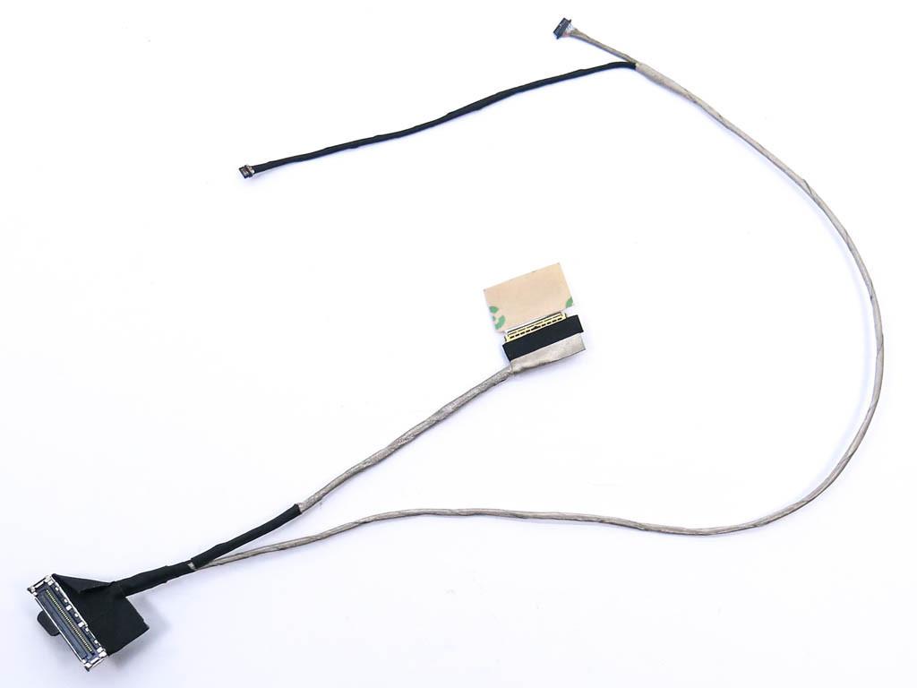 Шлейф матрицы для ноутбука Asus Q550, Q550LF, G550, N550J, N550JA, N550JK, N550, N550L (1422-01HC000