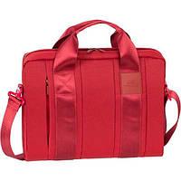 Сумка для ноутбука Rivacase 8820 (Red)