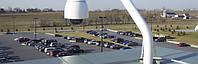 Встановлення відеоспостереження в Києві