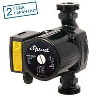 Sprut GPD 25-4S-180