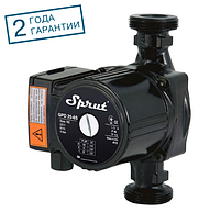 Sprut GPD 25-6S-180