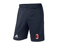 Шорты футбольные Милан, Milan