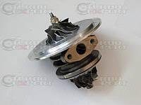 070-110-004 Картридж турбины Renault, G9T 720, 2.2D, 4506118, 9201600, 4404326, 9112326, 8200100284, 860095