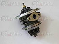 070-110-007 Картридж турбины Fiat, Alfa Romeo, 1.9D, 46437390, 46514478, 46434957