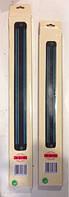 Магнитный держатель для ножей универсальный 38 см. Код 3320