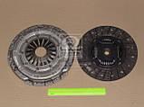 Сцепление (828468)KIA / HYUNDAI SOUL/I 30 NU-2.0 GDI (пр-во Valeo), фото 2