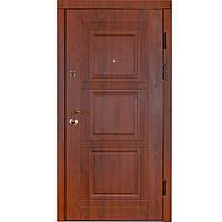 Дверь входная Винорит №9 2030х960х60 мм правые