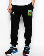 Футбольные штаны Сборной Аргентины, Argentina, ф5187