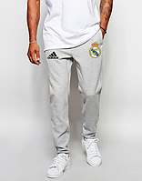 Футбольные штаны Реал Мадрид, Real Madrid, ф5232