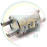Фильтр тонкой очистки Certools F779-C 2 входа – 2 выхода