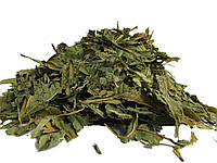 Иван чай (Кипрей) 100 грамм.