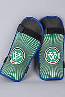 Щитки Сборной Германии, Germany, ф4630