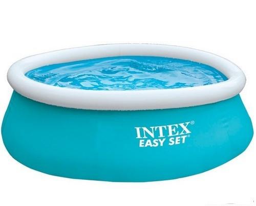 Басейн INTEX 28120 (305*76 см)