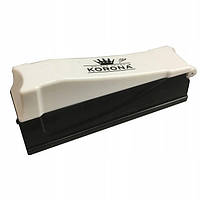 Машинка Korona слим 7мм для набивки сигаретных гильз