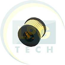 Фильтр клапана газа Atiker 1306-1308