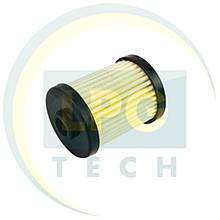 Фильтр клапана газа Atiker 12008
