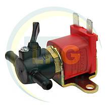 Електромагнітний клапан бензину ATIKER (пластик)
