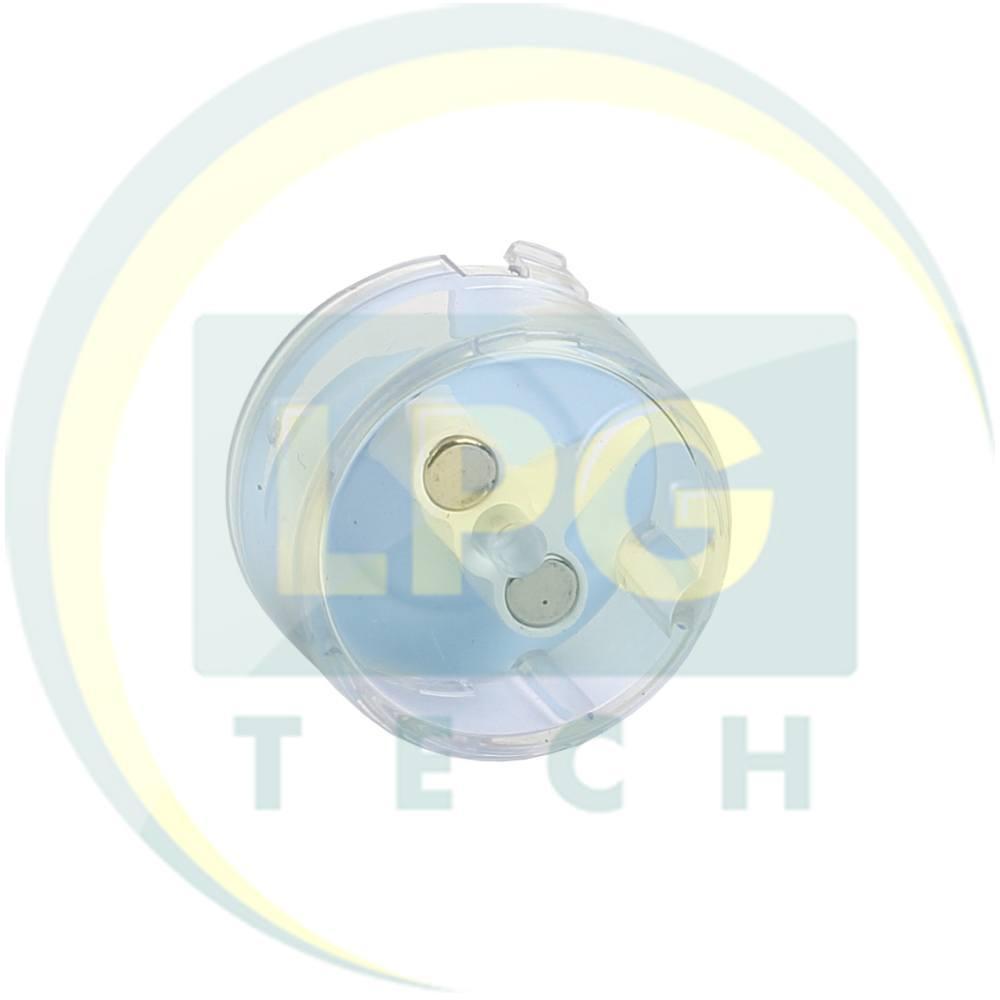 Датчик уровня газа Tomasetto механический для мультиклапана Tomasetto Sprint (MVAT3219)